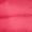 Cinque Light-Daunenjacke mit Stehkragen Pink - 1