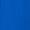 Christian Berg Men Poloshirt mit langem Arm Royalblau - 1