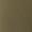 REVIEW Jogpants mit elastischen Abschlüssen Olivgrün - 1