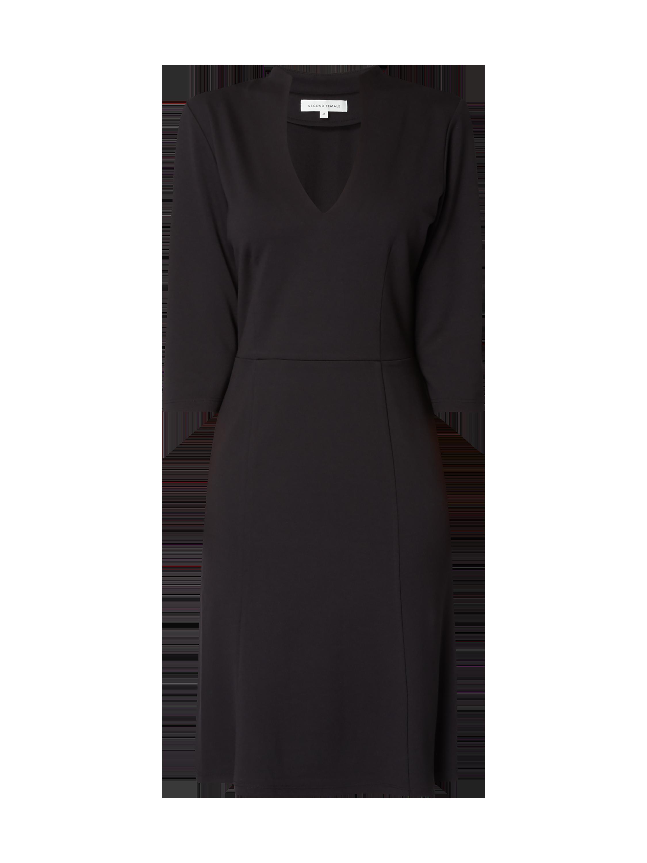 3/4-Arm Kleider online kaufen | 0€ Versand ▷ P&C Online Shop