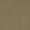 MCNEAL Pullover aus Baumwolle Olivgrün - 1