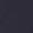 Montego Kurzmantel mit variablem Reverskragen Marineblau - 1