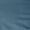 REVIEW Bomber mit Wattierung Rauchblau - 1