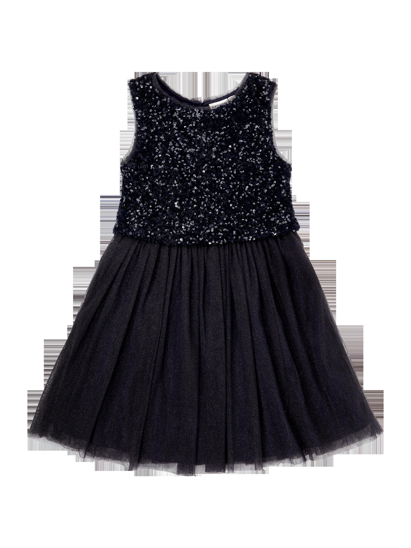 Kinderkleider: festliche Mädchen Kleider Gr. 92-140 online kaufen ...