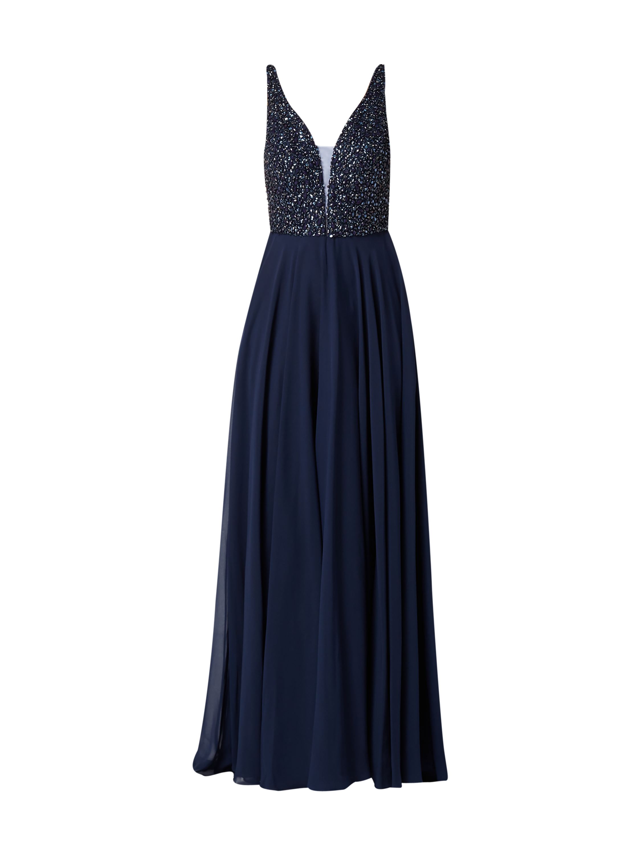 Unique Kleider & Abendkleider Online Shop   FASHION ID Online Shop