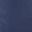Hilfiger Denim Daunenjacke mit abnehmbarer Kapuze Marineblau - 1