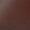 Timberland Bootsschuhe aus echtem Glattleder Mittelbraun - 1