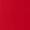 MCNEAL Pullover mit V-Ausschnitt Rot meliert - 1