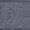 MCNEAL Ledergürtel mit Dornschließe Marineblau - 1