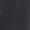 Vagabond Lederschuhe mit überknöchelhohem Schaft Schwarz - 1