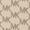 MICHAEL Michael Kors Geldbörse mit Handyfach Terrakotta - 1
