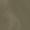 Montego Bomber mit Wattierung Olivgrün - 1