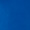 MCNEAL Pullover mit V-Ausschnitt Royalblau meliert - 1