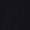 Fynch-Hatton Pullover mit V-Ausschnitt Marineblau meliert - 1