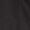 Wellensteyn Darling 62 Funktionsjacke mit abnehmbarem Webpelz Schwarz - 1