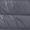 EA7 Emporio Armani Light-Daunenjacke mit Stehkragen Graphit - 1