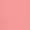 Marc Cain Collections Shirt aus Baumwoll-Elasthan-Mix Pink - 1