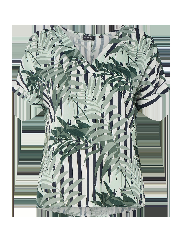 """Poloshirt /""""Bambus/"""" Oliv grün NEU T-Shirt Jagdhemd NEU"""
