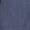 Tommy Hilfiger Anzug mit 2-Knopf-Sakko Hellblau - 1