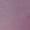 Jake*s Modern Fit Business-Hemd mit Webstruktur und extralangem Arm Purple - 1