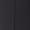 Cambio Stretchhose mit Kontraststreifen Schwarz - 1