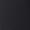 Montego 5-Pocket-Hose mit fein gerippter Webstruktur Schwarz - 1