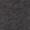 Naketano T-Shirt in Melangeoptik Dunkelgrau meliert - 1