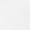 Kennel & Schmenger Sneaker mit Blüten-Applikationen Weiß - 1