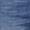 Closed Stone Washed Jeans mit ausgefransten Abschlüssen Blau - 1