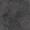 Fritzi aus Preußen Hobo Bag mit abnehmbarem Schulterriemen Schwarz - 1