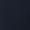 Timberland Daunenweste mit Pattentaschen Marineblau - 1