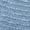 Seeberger Strohhut mit Streifenmuster Hellblau - 1