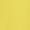 MCNEAL Pullover mit V-Ausschnitt Gelb meliert - 1