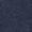 MCNEAL Strickparka mit Kontrastfutter - meliert Marineblau meliert - 1