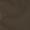 Belstaff Jacke aus gewachster Baumwolle Olivgrün - 1