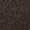 MICHAEL Michael Kors Shopper mit Logo-Muster Dunkelbraun - 1