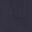 Drykorn Schal aus reiner Wolle Marineblau - 1
