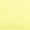 Peuterey Light-Daunenjacke mit Schnürung Gelb - 1