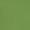Montego Longsleeve aus reiner Baumwolle Apfelgrün - 1