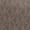 MICHAEL Michael Kors Rucksack aus echtem Leder Mittelbraun - 1