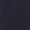 Tommy Hilfiger Sweatpants mit Taschen - meliert Marineblau - 1