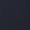 Cinque Kurzmantel mit Webstruktur Marineblau - 1