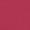 Montego Rollkragen-Pullover aus Baumwoll-Elasthan-Mix Aubergine - 1