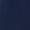 Guess Jumpsuit mit verstellbaren Taillenriemen Blau - 1