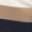 Tommy Hilfiger Rucksack mit Streifenmuster Marineblau - 1