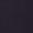 Hugo Feinstrickpullover mit Kaschmir-Anteil Marineblau - 1