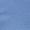 Olymp No.6 Super Slim Fit Business-Hemd - bügelleicht Marineblau - 1