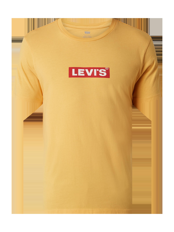 Levi's® – odzież damska i męska w P&C ▷ wysyłka i zwrot 0zł