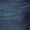 Levi's® Stone Washed Original Fit 5-Pocket-Jeans Dunkelblau - 1