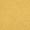 Tommy Hilfiger Strickmütze mit Kaschmir-Anteil Gelb - 1